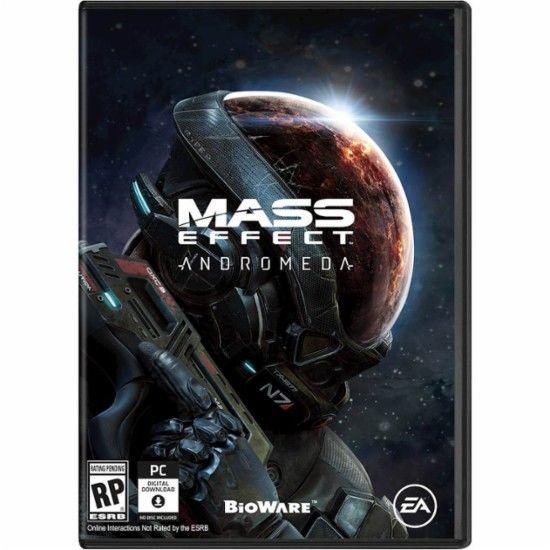 mass-effect-andromeda-deluxe-edition-e-pre-order-aperti-2