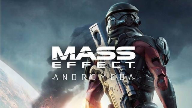 mass-effect-andromeda-demo
