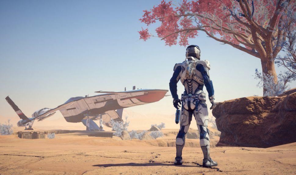 mass-effect-andromeda-ecco-il-nuovo-gameplay-trailer