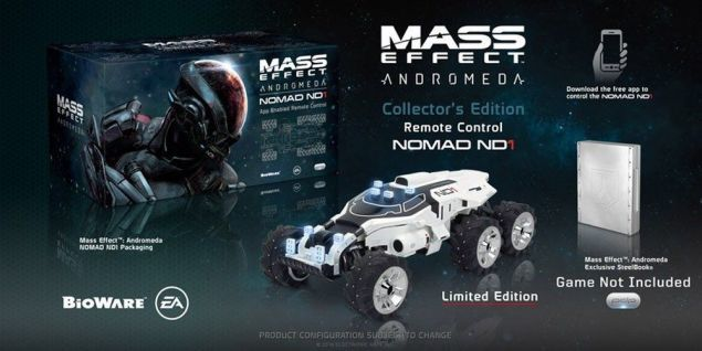 mass-effect-andromeda-ecco-la-collector-s-edition
