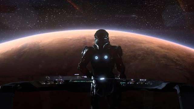 mass-effect-andromeda-giochi-ps4-2016