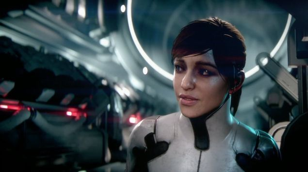 mass-effect-andromeda-nome-protagonista