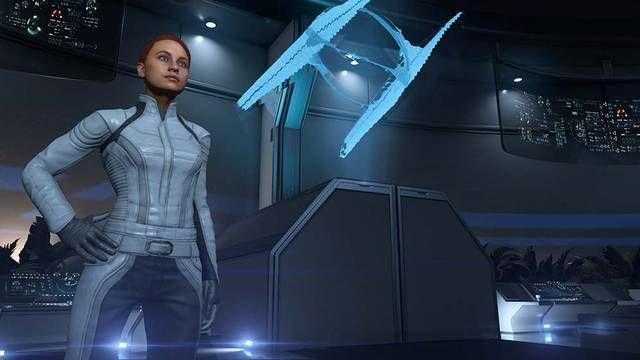 mass-effect-andromeda-nuovi-personaggi-potrebbero-arrivare-tramite-dlc