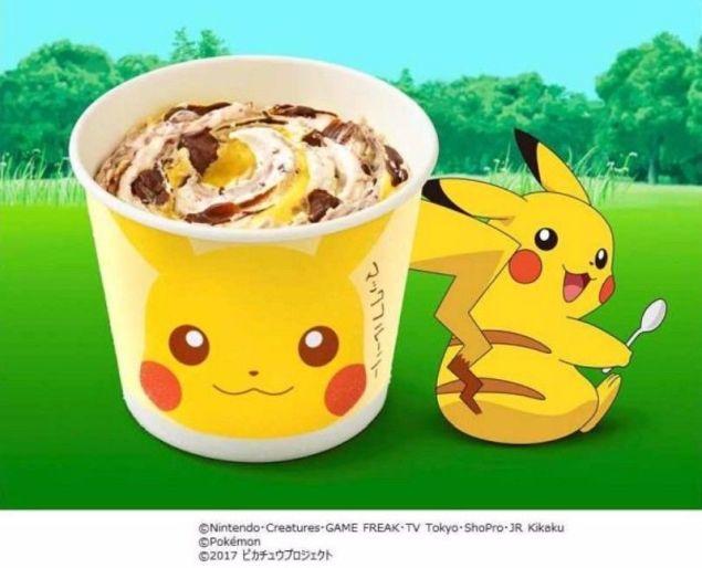 mcdonald-lancia-i-gelati-al-gusto-pokemon
