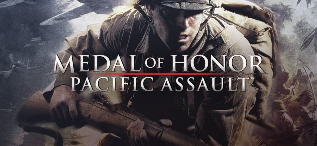 medal-of-honor-pacific-assault-e-il-gioco-gratuito-del-mese-su-origin