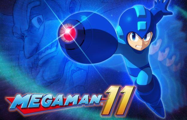 mega-man-11-annuncio