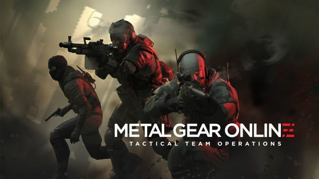 metal-gear-online-3-ultime-news-download