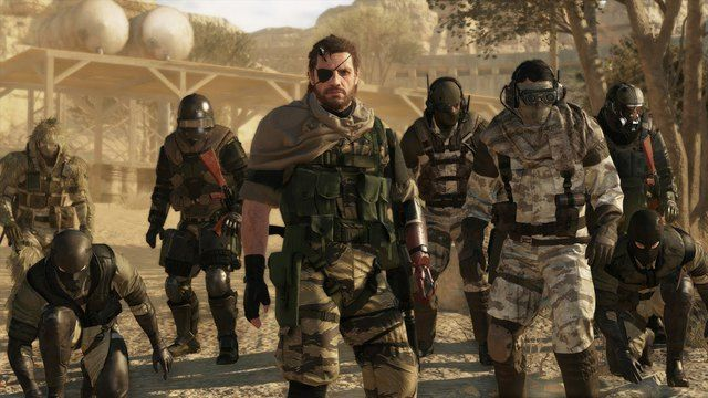 metal-gear-online-beta-pc_1