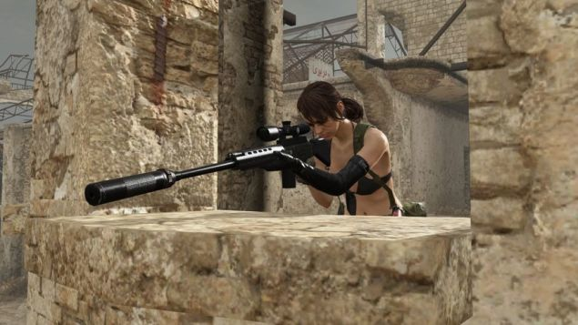 metal-gear-online-disponibile-dlc-cloaked-in-silence-trailer