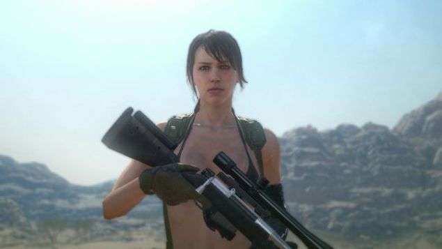 metal-gear-online-nuovo-dlc-cloaked-in-silence