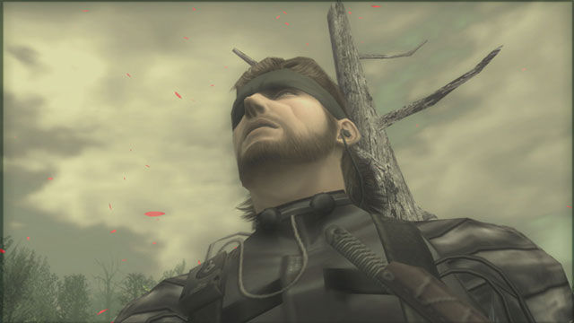 metal-gear-solid-3-snake-eater-hd-sbarca-su-nvidia-shield-tv