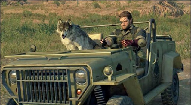 metal-gear-solid-5-the-phantom-pain-immagini-animalesche