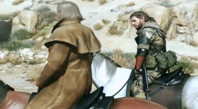 metal-gear-solid-5-the-phantom-pain-indizi-data-uscita