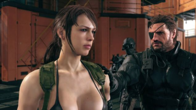 metal-gear-solid-5-the-phantom-pain-scene-hard