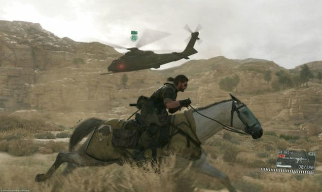 metal-gear-solid-5-the-phantom-pain-server-funzionano