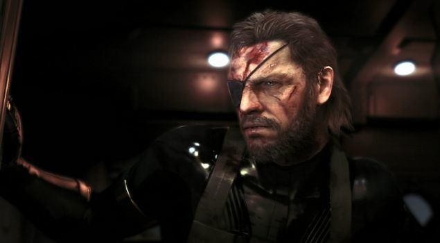 metal-gear-solid-5-the-phantom-pain-trailer-demo