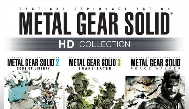 metal-gear-solid-hd-collection-pc-konami