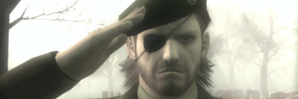 metal-gear-solid-hd-collection-pp