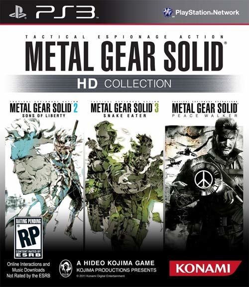 metal-gear-solid-hd-collection_playstation3_cover