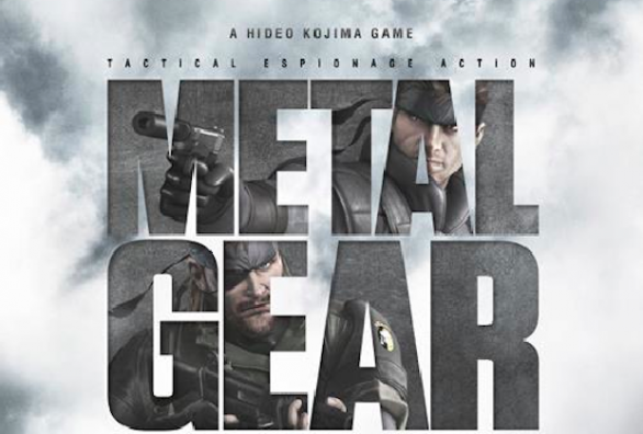 metal-gear-solid-legacy-collection-00