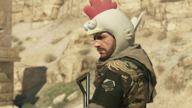 metal-gear-solid-phantom-pain-cappello-pollo