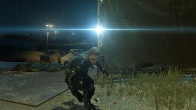 metal-gear-solid-v-ground-zeroes-4-minuti
