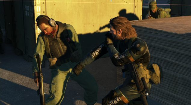 metal-gear-solid-v-ground-zeroes-taglio-prezzo