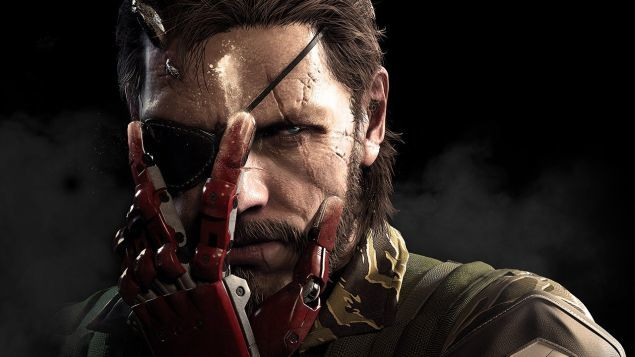 metal-gear-solid-v-the-phantom-pain-achievements