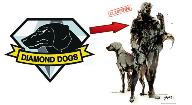 metal-gear-solid-v-the-phantom-pain-animale-domestico