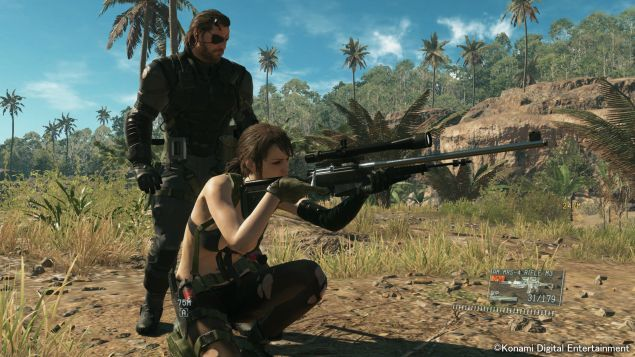 metal-gear-solid-v-the-phantom-pain-gratis-nvidia