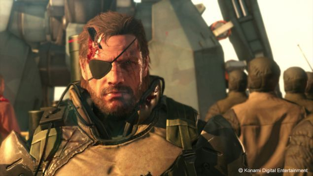 metal-gear-solid-v-the-phantom-pain-patch-day-1