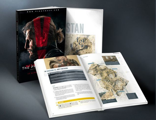 metal-gear-solid-v-the-phantom-pain-prezzi-esclusive-amazon-gamestop
