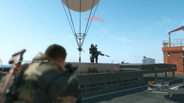 metal-gear-solid-v-the-phantom-pain-prezzi-microtransazioni