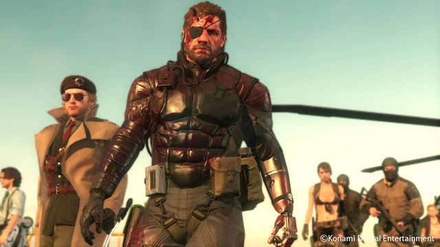 metal-gear-solid-v-the-phantom-pain-problemi-stato-server