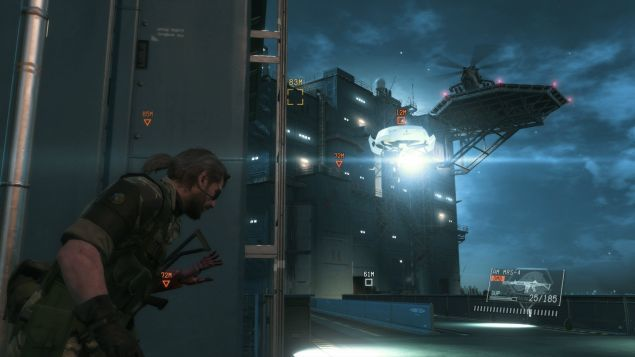 metal-gear-solid-v-the-phantom-pain-quarto-finale