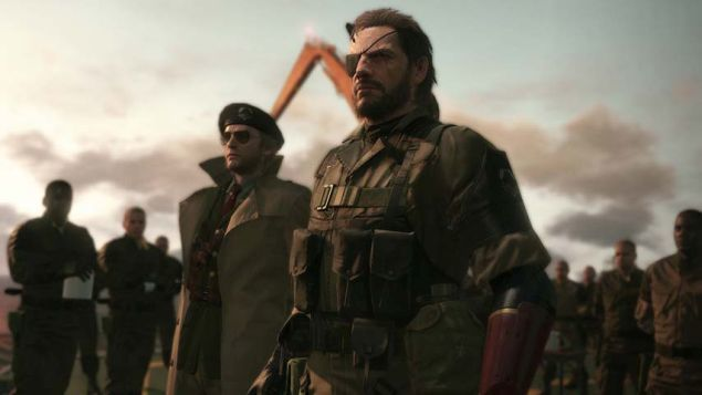 metal-gear-solid-v-the-phantom-pain-scandalo-microtransazioni