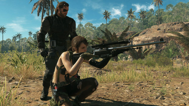 metal-gear-solid-v-the-phantom-pain-si-aggiorna-per-ps4-pro