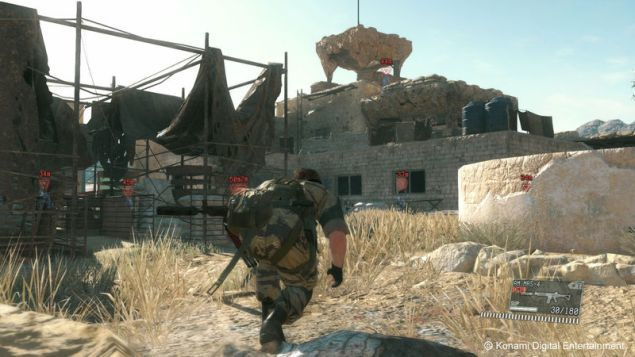metal-gear-solid-v-the-phantom-pain-trailer-ufficiale-firmato-kojima