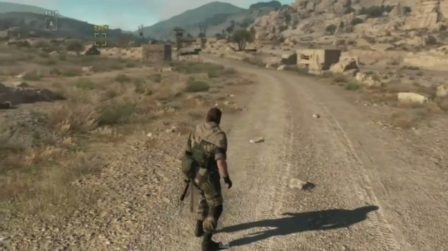 metal-gear-solid-v-the-phantom-pain-un-ora-video-gameplay