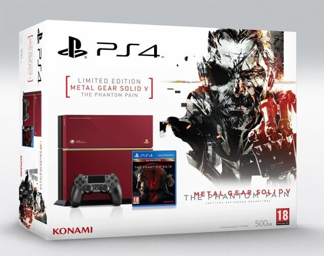 metal-gear-solid-v-the-phantom-pain-unboxing-edizione-limitata