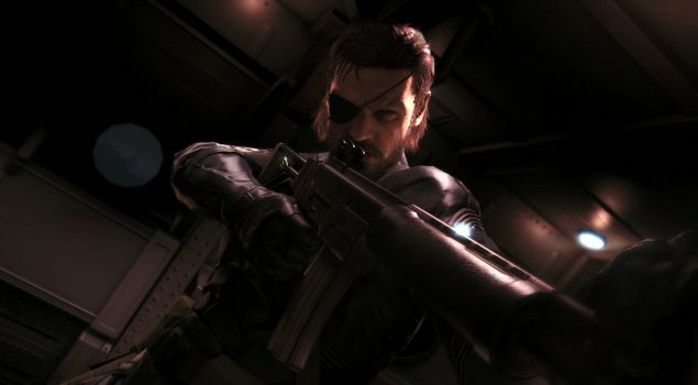 metal-gear-solid-v-the-phantom-pain-video-demo