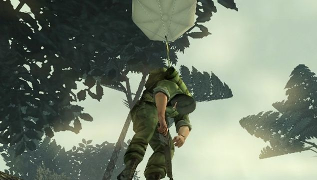 metal-gear-solid-v-the-phantom-pain-video-fulton