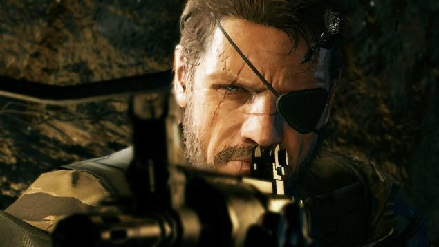 metal-gear-solid-v-the-phantom-pain-voti-critica-internazionale