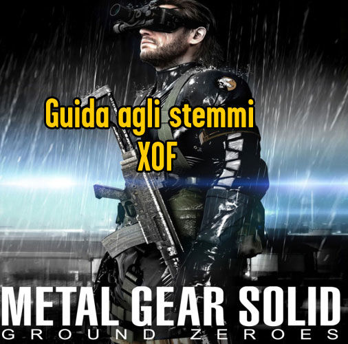 metal-gear-stemmi
