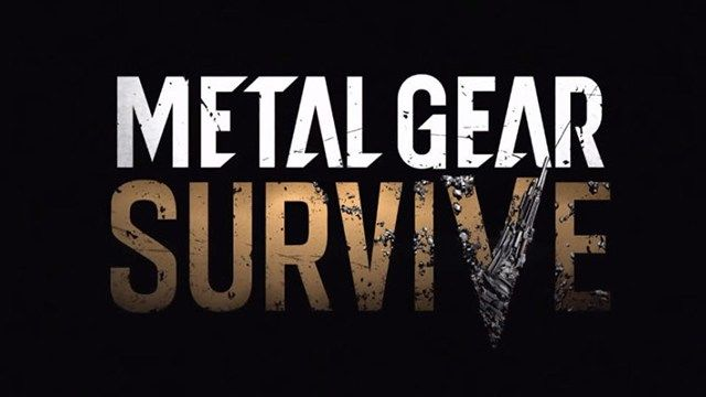 metal-gear-survive-connessione-internet-sempre-attiva