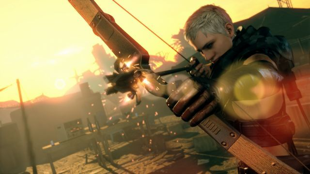metal-gear-survive-gameplay-e-beta