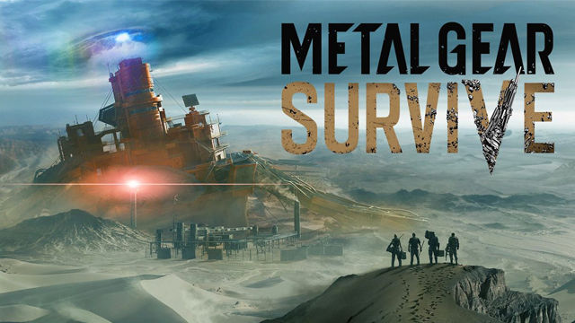 metal-gear-survive-gamescom-2017