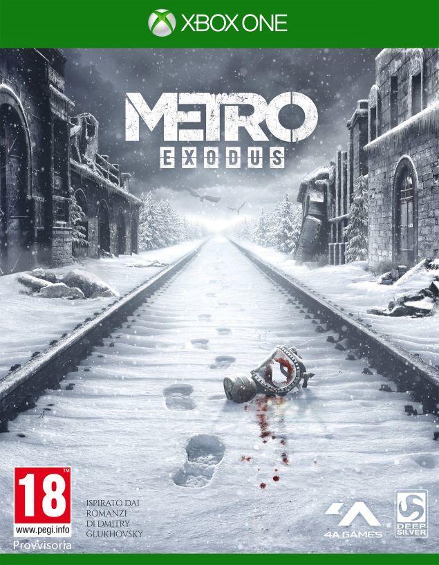 metro-exodus-1