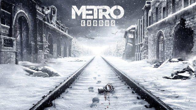 metro-exodus-tga-2017