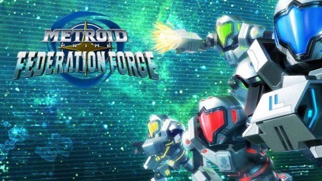 metroid-prime-federation-force-fans-cancellazione